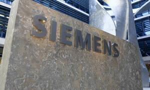 Υπόθεση Siemens: Αποφυλακίστηκε το πρώην διευθυντικό στέλεχος Πρόδρομος Μαυρίδης