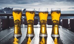 Χαμός! Κάβα πουλάει την «μπύρα των Ναζί» (pics)