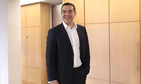 Αλέξης Τσίπρας: Περιοδεία στην Ηλεία για τον πρόεδρο του ΣΥΡΙΖΑ – Το πρόγραμμα του