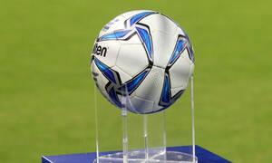 Τα επόμενα βήματα μετά το πόρισμα-βόμβα για ΠΑΟΚ-Ξάνθη και τι ισχύει για το πρωτάθλημα