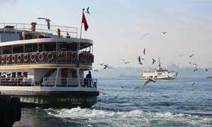 Τουρκία: Εφιαλτικές προβλέψεις για σεισμό 7,5 Ρίχτερ στην Κωνσταντινούπολη