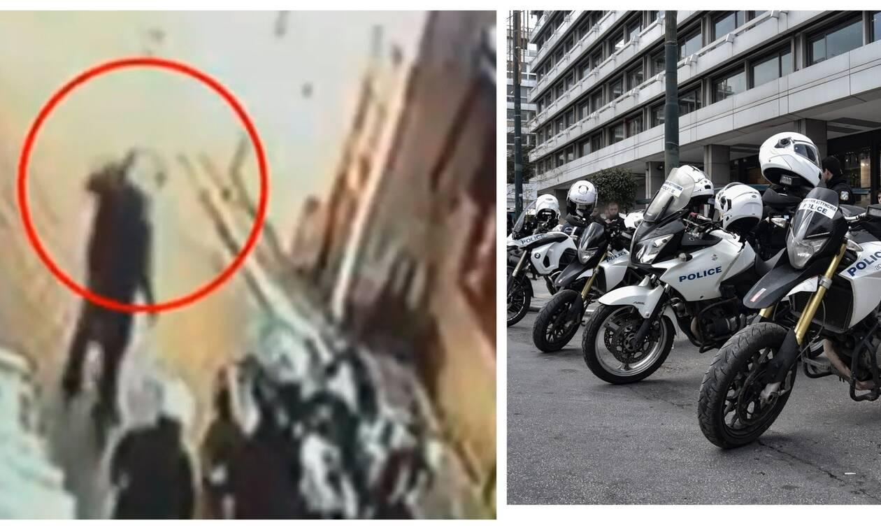Μενίδι: «Με έβρισε και εκνευρίστηκα», υποστηρίζει ο αστυνομικός που χτύπησε 11χρονο