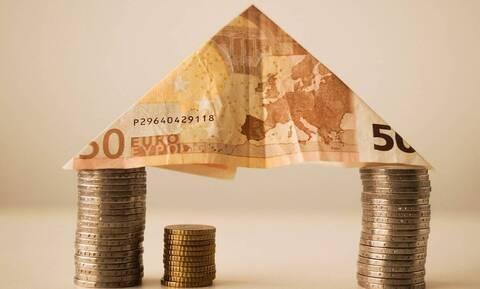 Κόκκινα δάνεια: Στεγαστικό επίδομα για υπερχρεωμένους - Ποιοι το δικαιούνται