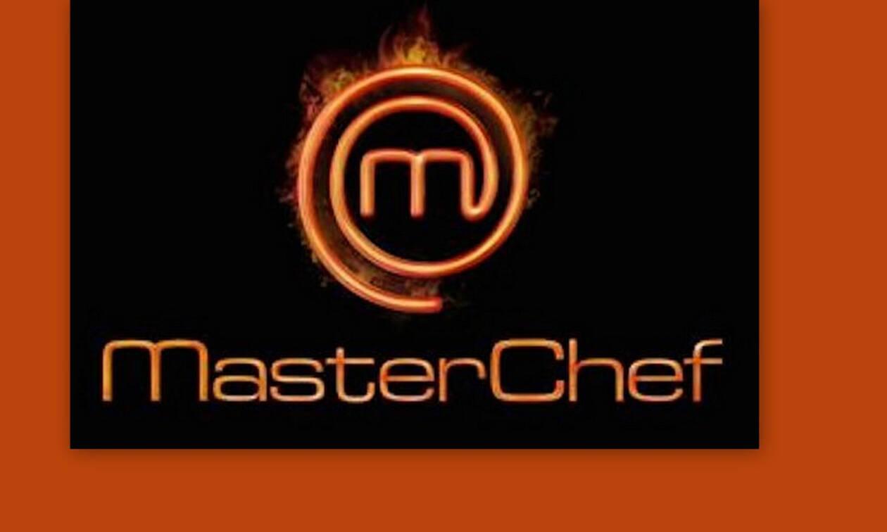 MasterChef spoiler: Έρωτας στο ριάλιτι μαγειρικής! (Video)
