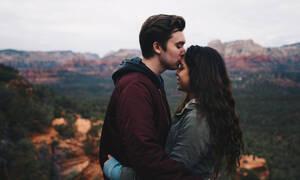 Σχέση από απόσταση: 10 μυστικά για να τα βγάλεις πέρα όταν το αγόρι σου είναι μακριά