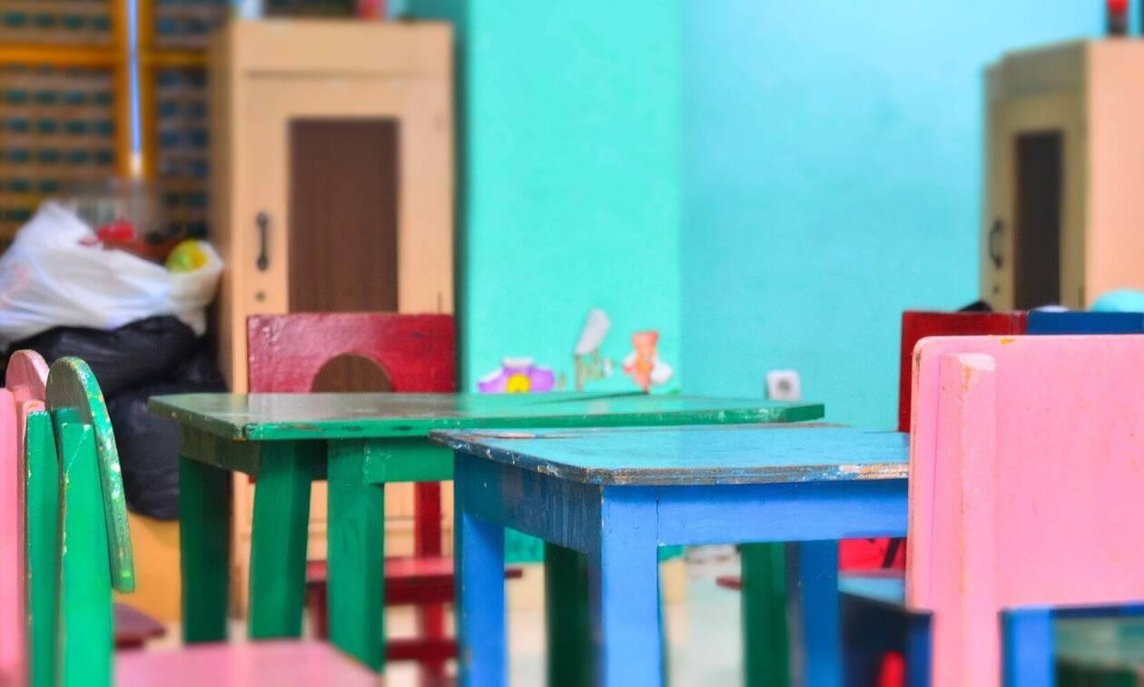 Γρίπη στα σχολεία: Πόσες απουσίες δικαιολογούνται -  Νέα Εγκύκλιος του υπουργείου Παιδείας