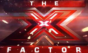 Σοκ: Παίκτης του X Factor κατηγορείται για βιασμό