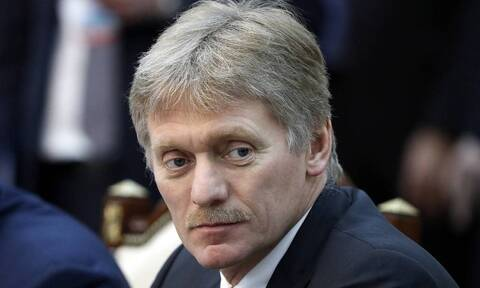 В Кремле прокомментировали публикации о возможной отставке главы Чувашии