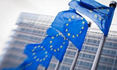 Источник: Евросоюз добавил семерых россиян в черный список за проведение выборов в Крыму