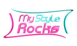My Style Rocks: Ποια παίκτρια κινείται νομικά εναντιόν του παιχνιδιού;