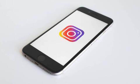 «Έπεσε» το Instagram και το Facebook