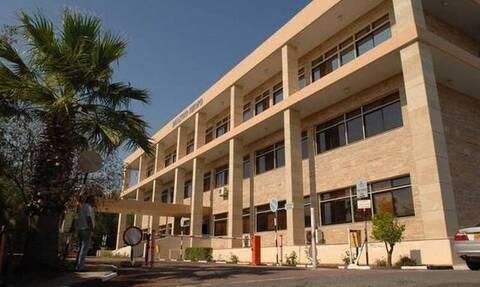 На Кипре 42-летнего мужчину приговорили к 4 годам тюрьмы за хранение детской порнографии