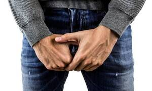 Φρίκη: Έκαναν σεξ και του σκίστηκε το πέος (Προσοχή - Σκληρές Εικόνες)