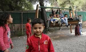 Παράνομες ιατρικές υπηρεσίες από ΜΚΟ – Σε ελέγχους προχωρά ο Πανελλήνιος Ιατρικός Σύλλογος