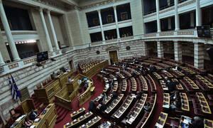 Κυβέρνηση: Αυτές είναι οι ποινές που μπαίνουν στην νομοθετική ρύθμιση