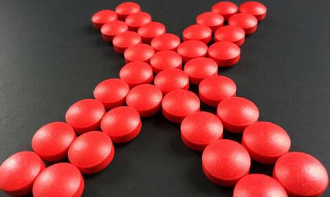 Υπουργείο Υγείας: Μέτρα για τις ελλείψεις φαρμάκων