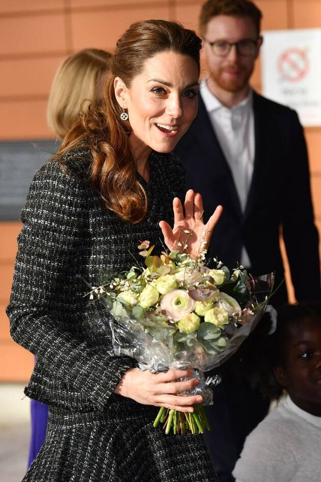 0_Catherine-Duchess-of-Cambridge-visit-to-Evelina-London-Childrens-Hospital-UK-28-Jan-2020.jpg