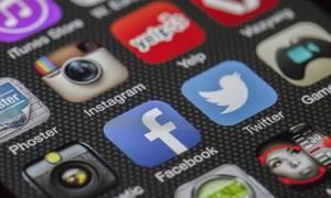 Έρχεται μεγάλη αλλαγή στο Instagram – Δείτε τι θα συμβεί (pics)