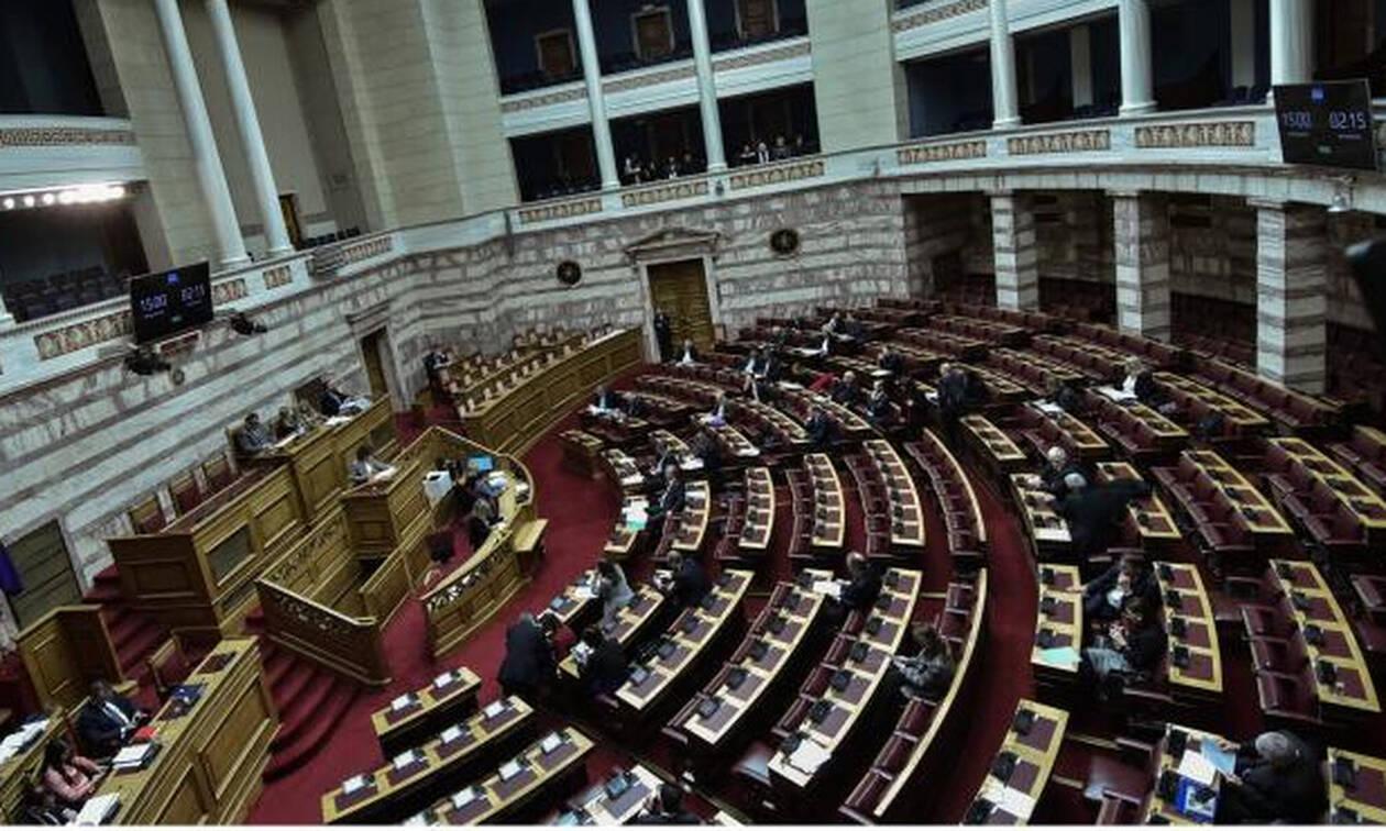 Κατατέθηκε η τροπολογία για ΠΑΟΚ, Ξάνθη - Οι ποινές που προβλέπονται