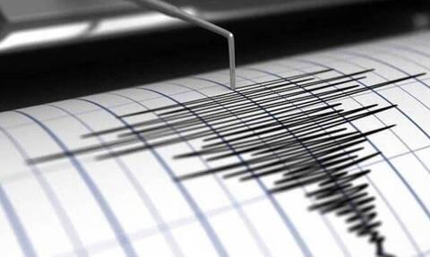 Σεισμός 5 Ρίχτερ ταρακούνησε την Αλβανία