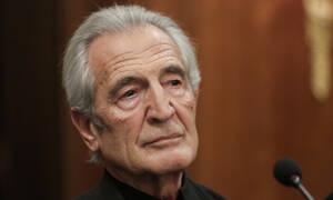 Γιώργος Κοτανίδης: Από ιατρικό λάθος ο θάνατος του ηθοποιού;  (video)