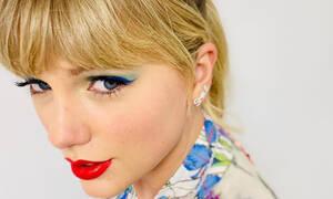 Συγκλονίζει η Taylor Swift: Η αποκάλυψη για τη διατροφική διαταραχή και την ψυχολογική της κατάσταση
