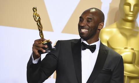 Oscars 2020 - Όσκαρ 2020: Θα τιμηθεί ο Κόμπι Μπράιαντ