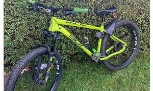 Του πούλησαν κλεμμένο ποδήλατο - Αυτό που έκανε μετά ήταν μοναδικό! (pics)