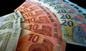 Συντάξεις: Μέχρι 1.764 ευρώ για ένα 1 εκατ. συνταξιούχους - Σε ποιους θα δοθούν