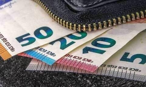 ΟΠΕΚΑ: Όλες οι αλλαγές στα επιδόματα - Όσα πρέπει να γνωρίζουν οι δικαιούχοι