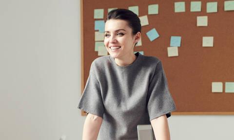 7 συνήθειες που δεν υιοθετούν ποτέ οι δυνατές προσωπικότητες