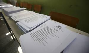 Γκάλοπ Opinion Poll: Προβάδισμα 17% για τη ΝΔ - «Όχι» σε πρόωρες εκλογές λένε οι πολίτες