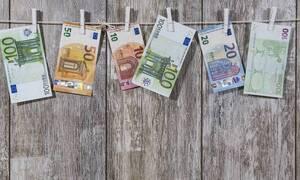 Χατζησαλάτας στο Newsbomb.gr:«Πότε θα καταργηθούν τα τεκμήρια - Η βασική προϋπόθεση»