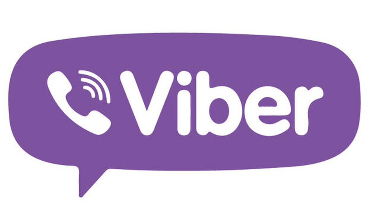 Viber: Τι είναι αυτό που απασχολεί περισσότερο τους χρήστες της εφαρμογής