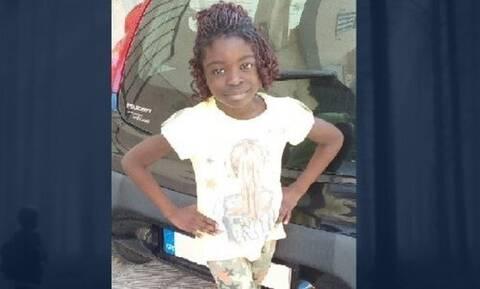 Ραγδαίες εξελίξεις με την εξαφάνιση της 7χρονης στο κέντρο της Αθήνας - Πού εντοπίστηκαν ίχνη της