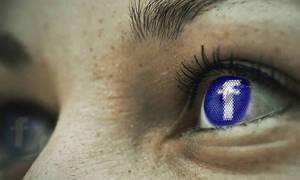 Facebook: Πόσα ξέρει για εμάς; Δείτε τι έχει «κλέψει» από άλλες ιστοσελίδες!