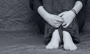 Θρίλερ με την εξαφάνιση της 11χρονης στην Καλλιθέα - Τι εξετάζουν οι Αρχές (vid)
