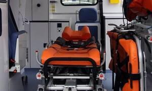ΣΟΚ: Έκοψαν το επίδομα αναπηρίας σε ποδοσφαιριστή και πέθανε από την πείνα (pics)