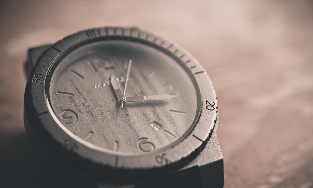 Αγόρασε ένα ρολόι το 1974: Μετά από 46 χρόνια… έγινε πλούσιος - Δείτε γιατί