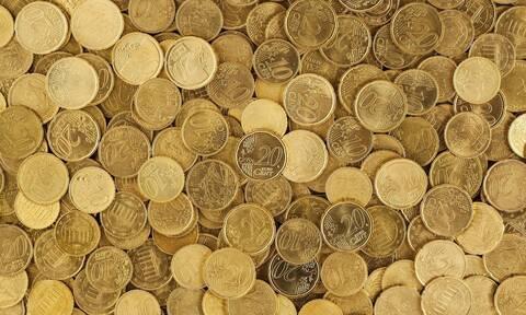 «Βόμβα» από Ε.Ε.: Αυτά τα νομίσματα του ευρώ θέλει να καταργήσει