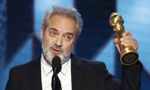 Oscars 2020 - Όσκαρ 2020: Τρομερή διαπίστωση: Δείτε τι συμβαίνει με τα Όσκαρ!