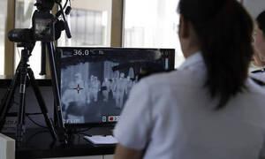 Κοροναϊός: Κραυγή αγωνίας από Έλληνα «εγκλωβισμένο» στην Κίνα – Συνεδριάζει εκτάκτως ο ΠΟΥ