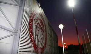 Στην αντεπίθεση ο Ολυμπιακός: «Όλοι οι Έλληνες ξέρουν την αλήθεια, να υποβιβαστούν ΠΑΟΚ, Ξάνθη»