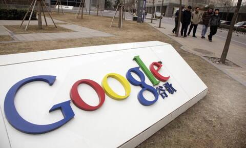 Νέος κοροναϊός: Η Google κλείνει προσωρινά τα γραφεία της σε Κίνα, Χονγκ Κονγκ και Ταϊβάν