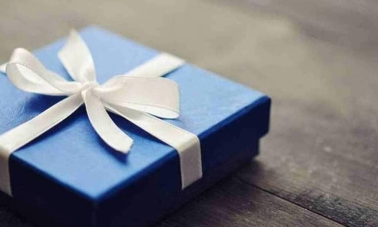 Εορτολόγιο - 30 Ιανουαρίου: Δείτε ποιοι γιορτάζουν σήμερα