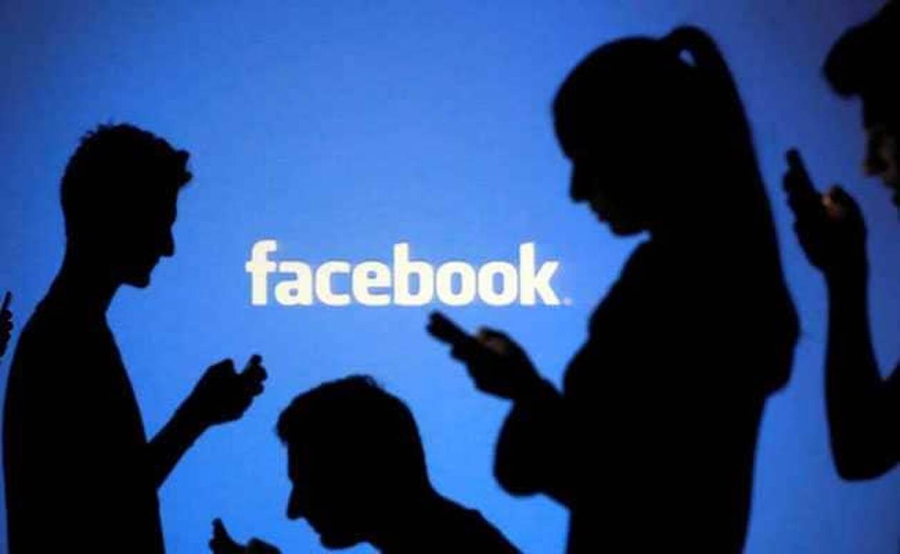 4u155trg_facebook-generic-reuters-650_625x300_28_August_18.jpg