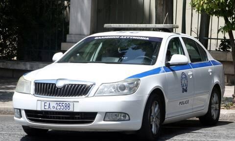 «Απίστευτος» δάσκαλος στη Θεσσαλονίκη: Ξόδεψε τα λεφτά της εκδρομής και σκηνοθέτησε ληστεία