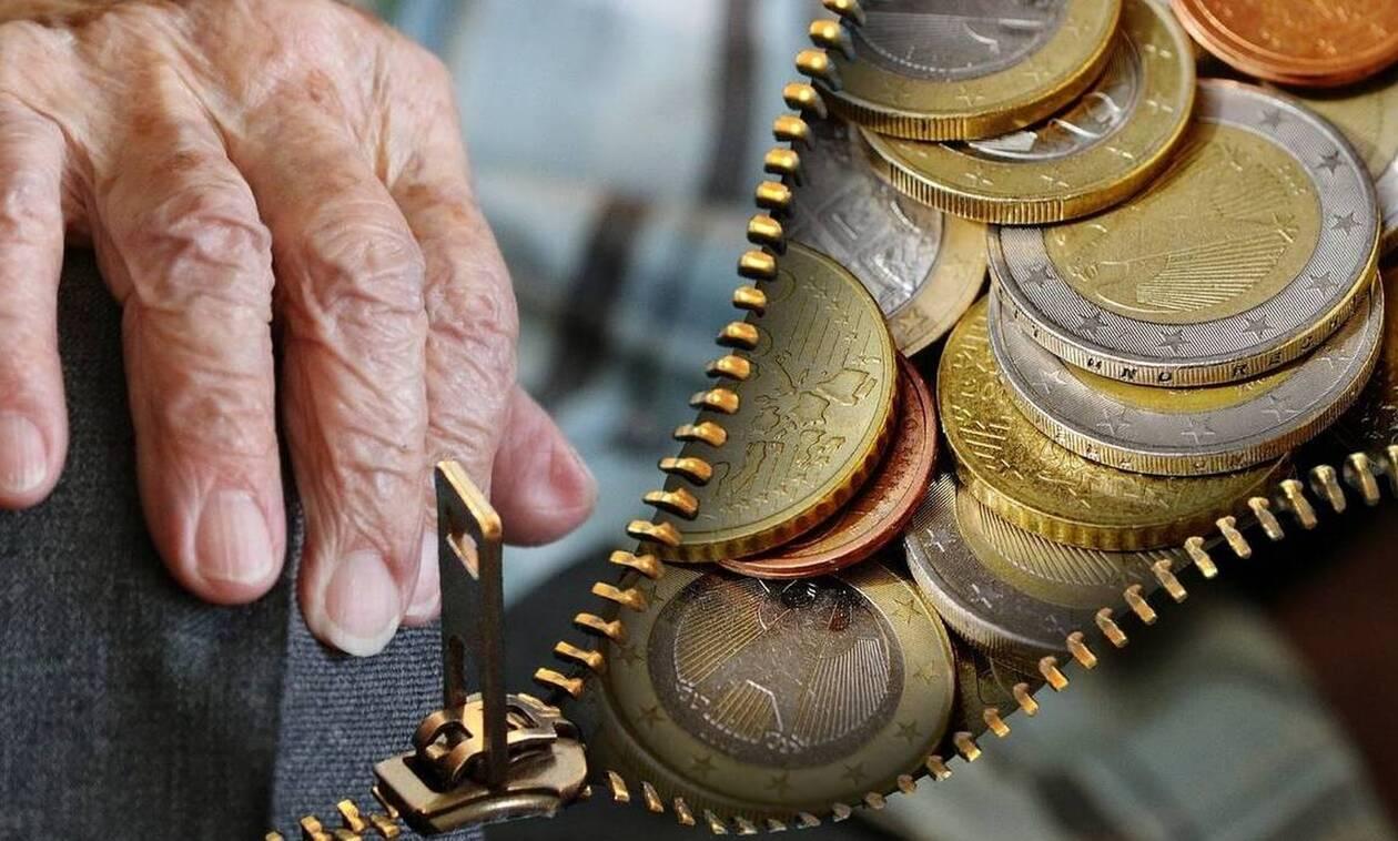 Πλασματικά έτη: Όλες οι αλλαγές για την εξαγορά τους - Οι «κερδισμένοι» του νέου ασφαλιστικού