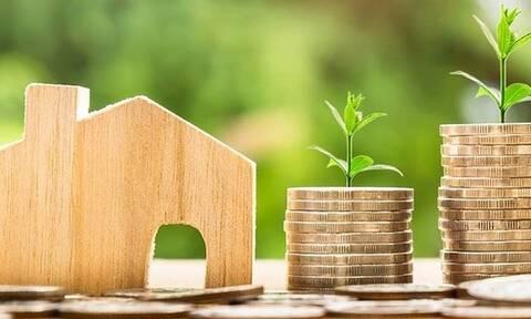 Νέο Εξοικονομώ κατ'οίκον: Ανακαίνιση 60.000 κτηρίων τον χρόνο - Ποιοι είναι οι δικαιούχοι