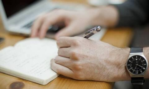 ΦΠΑ στα ακίνητα: Πότε και πώς θα κάνετε αίτηση για απαλλαγή